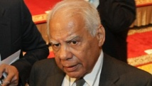 Egypt to start fuel cuts in 2014: PM