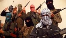 Middle East unrest fuels Sunni-Shiite rift