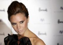 Victoria Beckham guest-edits Paris Vogue