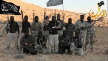 Syria regime closes in on strategic rebel-held town