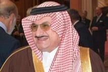 Syria ......Saudi Arabia Will Go It Alone