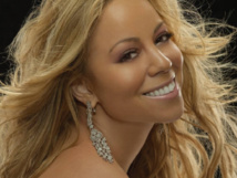 Mariah Carey criticised by activists for Angola concert