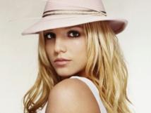 Britney Spears gambles on two years in Las Vegas