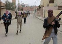 Iraq's Fallujah falls to Qaeda militants as 65 killed