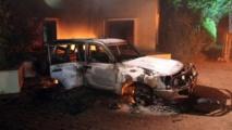 Benghazi attacks were preventable: US Senate report