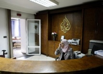Egypt prosecutors say charging Al-Jazeera journalists