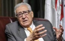 Warnings of failure as Syria talks deadlocked