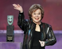 Child star icon turned diplomat Shirley Temple dead at 85