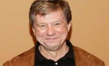'Die Hard' director released from jail