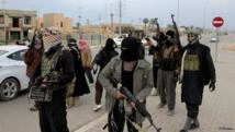 ISIL jihadists retreat in north Syria after ultimatum