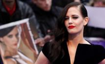 '300' sequel slays box-office rivals