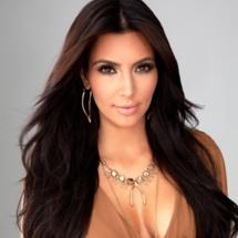 Anna Wintour defends Kim Kardashian choice for Vogue cover