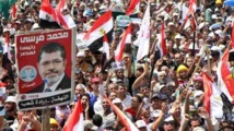 Egypt court bails prominent leftwing activist