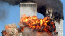 9/11 memorial museum to open in New York on May 21