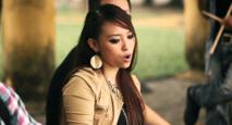 Breaking bad: Vietnam's female rap stars