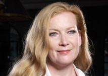 Andrea Arnold to head Critics' Week jury at Cannes filmfest