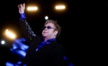 Elton John to marry longtime partner