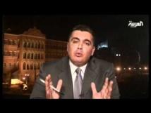 Egypt bars Lebanese man over death sentence petition