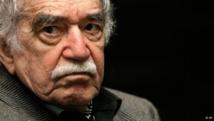 Garcia Marquez, godfather of magic realism, dies at 87