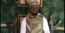 Boko Haram leader an 'obscenity': Nobel laureate Soyinka