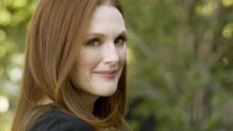 Julianne Moore wins best actress at Cannes