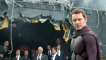 """""""X-Men"""" gang towers over N. America holiday box office"""