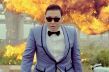 Psy goes from 'Gangnam' to hip-hop style in new song