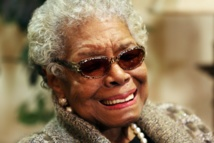 Iconic US author, activist Angelou hailed at memorial