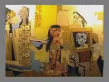 Paris's Picasso museum opening pushed back to Oct 25