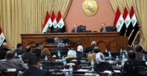 Iraq delays key parliament session as fightback falters