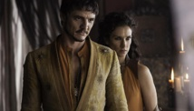 'Game of Thrones' crowned top Emmy nominee