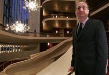 Crisis engulfs the Met, world's richest opera company