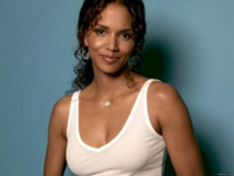 Halle Berry lends star power to fight hunger in Nicaragua