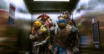 """""""Ninja Turtles"""" in box office romp"""
