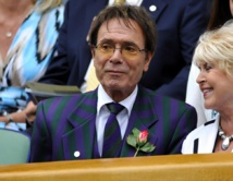 Singer Cliff Richard denies sex crime after UK police search