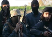 Jihadists claim beheading of US journalist