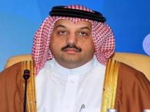 Saudi Arabia to host Arab meeting on Syria, IS crisis