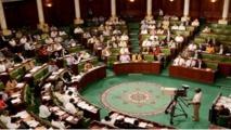 Libya accuses Sudan of arming 'terror' groups