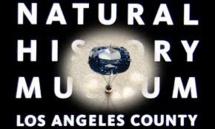 """Blue Moon"" diamond unveiled in LA"