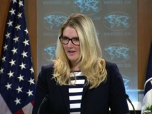 US insists no anti-jihadist coordination with Assad