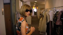 Everything about Vogue's Anna Wintour in 73 questions