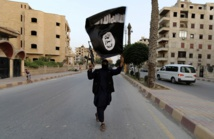 British Muslim group takes on IS jihadists on Twitter