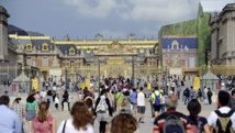 Louvre, Versailles, Musee d'Orsay to open every day