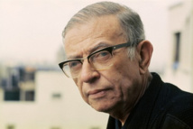 Saying 'No' to Nobel: Sartre's famous refusal turns 50