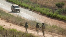 The Shebaa Farms, a tug-of-war Mideast conflict zone