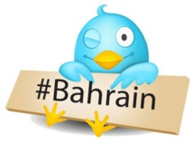 Bahrain activist jailed for 'insulting' tweets begins trial