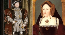 Catherine of Aragon's letter the jewel of Paris auction