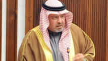 Bahrain election overshadowed by opposition boycott