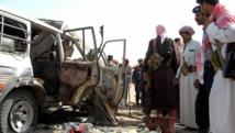 Yemeni Qaeda threatens to kill US hostage after failed rescue