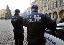 Sunni sentenced for deadly arson attack on Belgian Shiite mosque